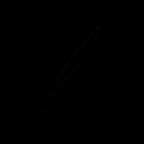 HANDGEZEICHNET_ICON_LAKE-SIDERS