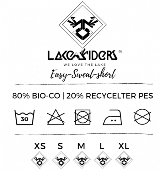 Grössen-Label-easy-sweat-short