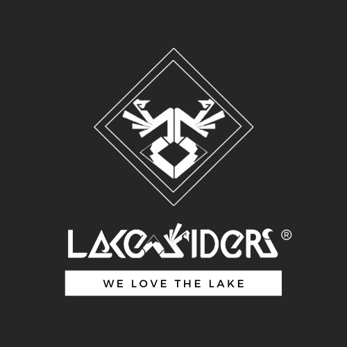 LAKE-SIDERS