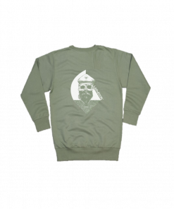 EASY-SWEAT-CAPTAIN-OLIVE-frei-