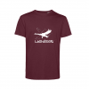 Easy-Basic-men-burgund-lake-siders-EALA