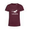 Easy-Basic-burgund-lake-siders-back-eala