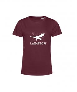 Easy-Basic-burgund-lake-siders-back-eala