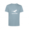 Easy-Basic-lightblue-lake-siders-EALA