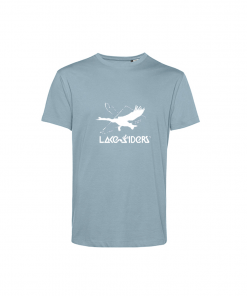 Easy-Basic-lightblue-lake-siders-EALA