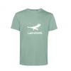 Easy-Basic-men-mint-lake-siders-EALA