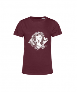 Easy-Basic-women-burgund-lake-siders-lake-queen