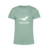 Easy-Basic-women-mint-lake-siders-eala