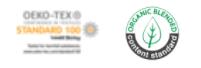 OCS-label & Oeko-label
