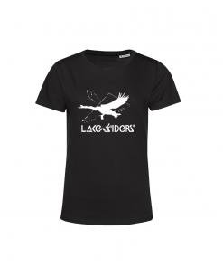 easy-basic-women-lake-siders-eala